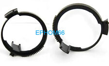 New Lens Focus Zoom Ring Mount For Sony 16-105 mm Lens Repair Part