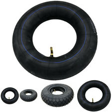 Inner Tube+Tire Explosion-proof For Electric Scooter 13 Inch Tyre 4.10/3.50-6