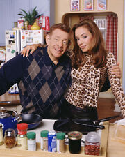 King of Queens [Cast] (3481) 8x10 Photo