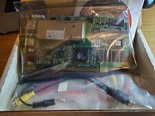 ATI All-in-Wonder Pro AGP 8m N.A. NTSC 100-706116 (OEM/NOS)