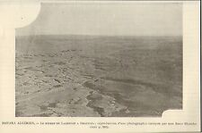 Algeria sahara desert of laghouat has ghardaia image 1901