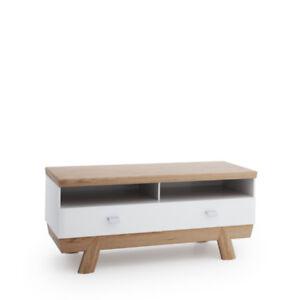 Rtv Sideboard TV Cabinet Wardrobe TV Table Modern Wood Wardrobe as-Rtvm