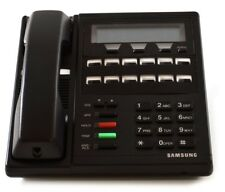 Samsung DCS12D Business Phone 3-pack