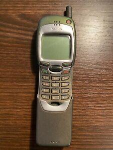 Nokia 7110 Handy Mobile Phone