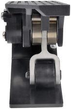 H/D Accelerator Pedal Ass`y Dorman 699-5502 25174960 Fits 97-05 Mack DM
