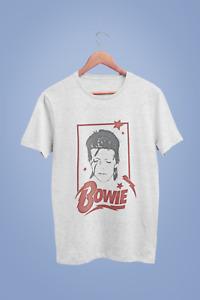 David Bowie - Daydream Unisex T-Shirt
