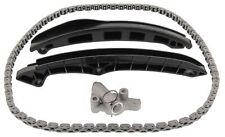 For VW  Golf, Golf Plus, Passat, Polo 1T3 German Quality Timing Chain Kit