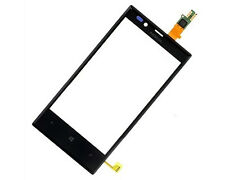 VITRE REMPLACEMENT ECRAN FACADE TACTILE NOKIA LUMIA 720 NEUF SCREEN DIGITALIZER