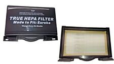 2 Eureka Sanitaire Electrolux MM Mighty Mite HF8 HF-8 HEPA Filter