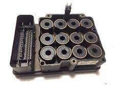 1999-2001 2002 2003 2004 2005  VOLVO S60 S80 XC90 ABS CONTROL MODULE 8619968