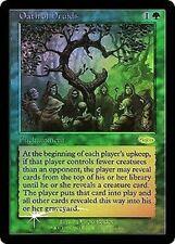 1 PROMO FOIL Oath of Druids Green Judge Mtg Magic Rare 1x x1