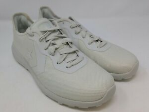 Converse Auckland Racer Sneakers for Men for Sale   Authenticity ...