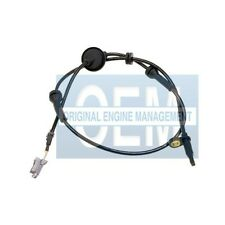 ABS Wheel Speed Sensor Front Right for Nissan Murano 47910-CA000 ALS286 2004-08