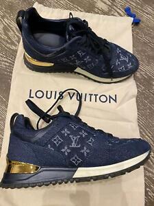 Scarpe Da Donna Louis Vuitton Acquisti Online Su Ebay