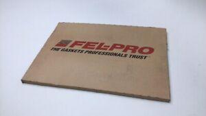 Fel-Pro MS 94612-2 Engine Intake Manifold Gasket Set MS946122
