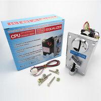 KAI-638C Zinc-Alloy Plate CPU coin Acceptor coin Selector for Vending Machine