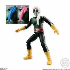 "Bandai Kamen Rider SHODO VS 18 Shocker Rider 3 3/4"" Figure US Seller"