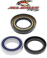Rear Wheel Bearing TRX 300 Fourtrax 88-00 2x4/4x4 Honda ALL BALLS 25-1123 New