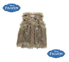 Manteaux, vestes et tenues de neige d'hiver sans manches pour fille de 2 à 16 ans