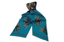 Twilly Schal aus reiner Seide mit guter Ausfführung