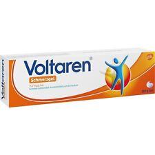 douleur Gel VOLTAREN 120 g pzn 458532