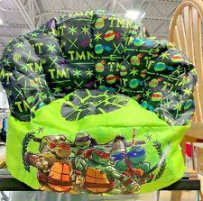 TMNT Teenage Mutant Ninja Turtles Chair Kid toy PlayRoom Children Furniture Seat