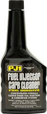 PJ1 FUEL INJECTOR CARB CLEANER FUE L ADDITIVE 12OZ 13-12