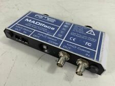 RME Intelligent Audio Solutions MADIface 128-Channel Mobile Digital Audio Interf