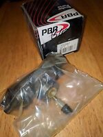 NOS PBR P5282 FRONT WHEEL CYLINDER NEW OLD STOCK FITS VW KOMBI T2 68-72