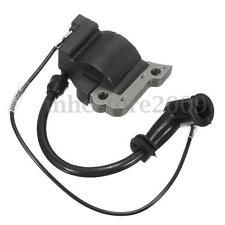 #544018401 Ignition Coil For Husqvarna 50 51 55 254 257 261 262 61 268 272 272XP