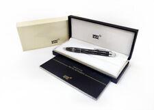 Refurbished Montblanc Starwalker Mystery Ballpoint Pen - 104227