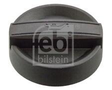 Febi Bilstein 103923 Sealing Cap, Oil filling port for BMW, Mini