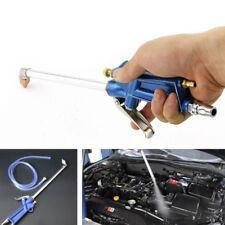 "1/4"" Air Pressure Spray Dust Blow Gun Washing Cleaning Tool For BUS Car Truck RV"