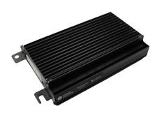 Amplificateur Audio Jeep Grand Cherokee 56038407AD Infinity