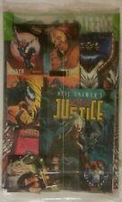 Combo Magazine #6 Bagged (July 95) Fleer Ultra Cards Spiderman Venom Hobgoblin