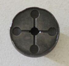 """Forster """"Superfast"""" Bullet Puller-(possum type) .243 Cal-(011461)"""