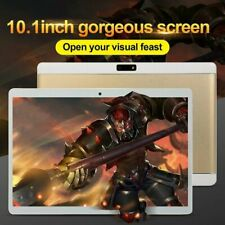 10 Inch Phablet 10.1