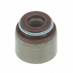 Valve Stem Seal  Sealed Power  ST2081