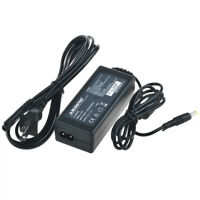 12V 5A AC Adapter For DAJING DJ-U48S-12 LCD Monitor Charger Power Supply Cord