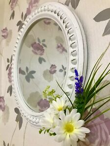 New Style 51cm Round Wall Mirror The world's largest mirror collection of Deenz