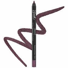 Sleek MakeUP Lifeproof 12 Hour Wear Metallic Eyeliner Pencil Waterproof  ( BREAK