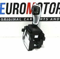 BMW Gear selector switch 7950406 5' F07 GT F10 7' F01 F02