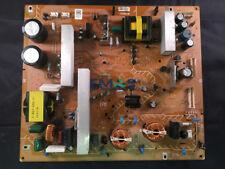 1-872-986-13 KDL-40D3500 POWER SUPPLY FOR SONY KDL-40D3500