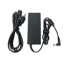 90W Ac Power Adapter Charger Cord for Lenovo B460 B470 B560 B570 B575 Notebooks