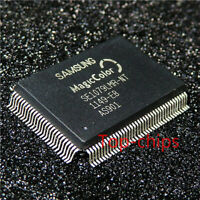 1PCS SE1079LMR-NT brand  LCD chip new