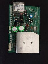 Potterton Kit PCB Promax 24HE 5106588 Printed Circuit Board