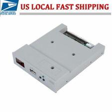 GENERIC USB FDD UD 376 WINDOWS 8.1 DRIVER