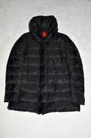 Issey Miyake Haat Down Jacket Black Size M