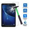 """Glass Vitre Protection D'Ecran Verre Trempe Tablet Huawei MediaPad M5 10 - 10.8"""""""