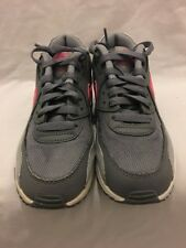 Nike Air Max Trainers Size UK 3 / EUR 35.5